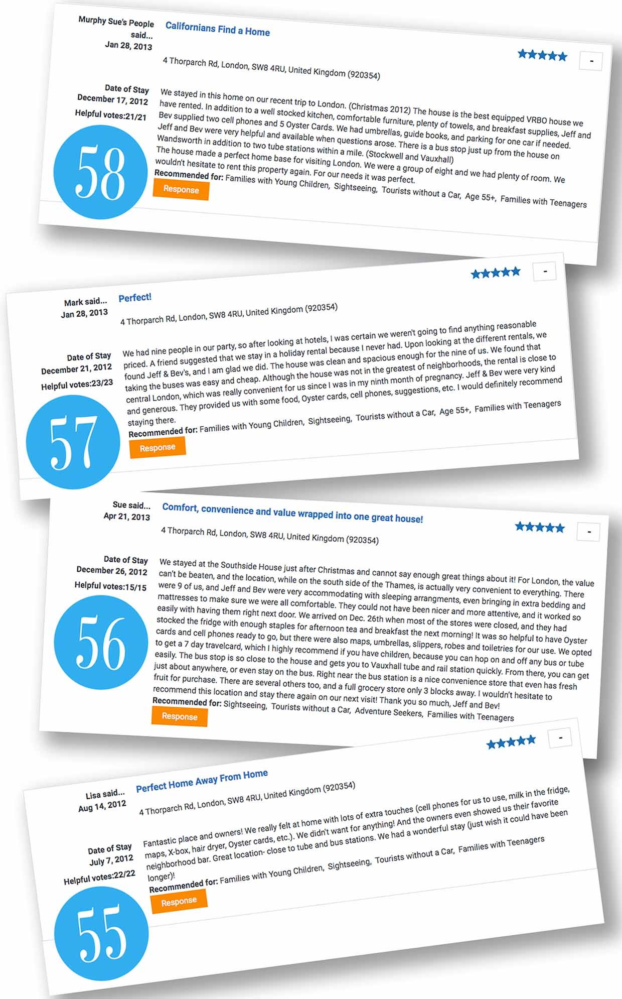 Reviews55-56-57-58web
