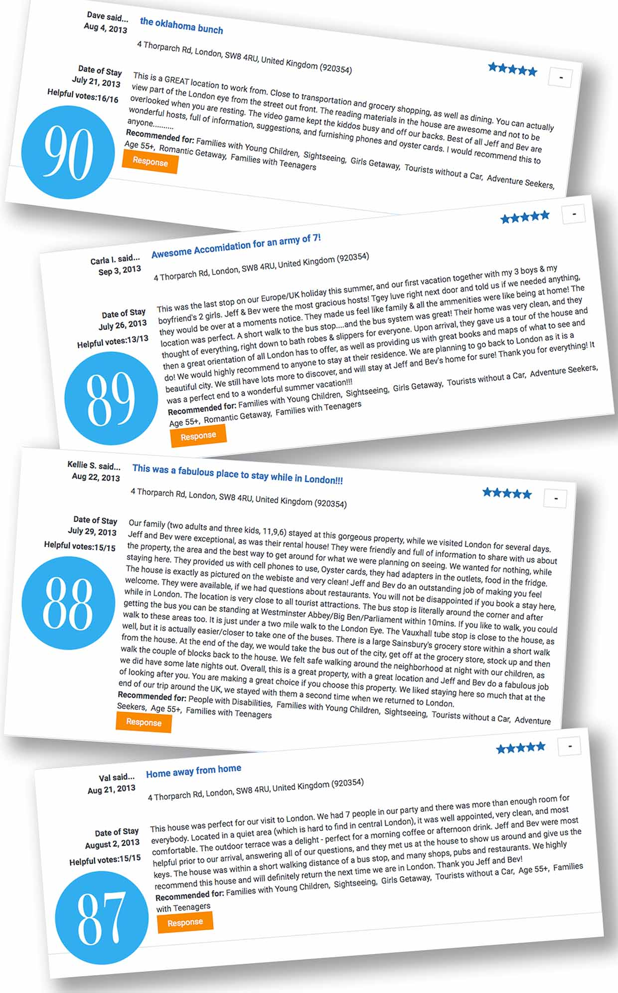 Reviews87-88-89-90web