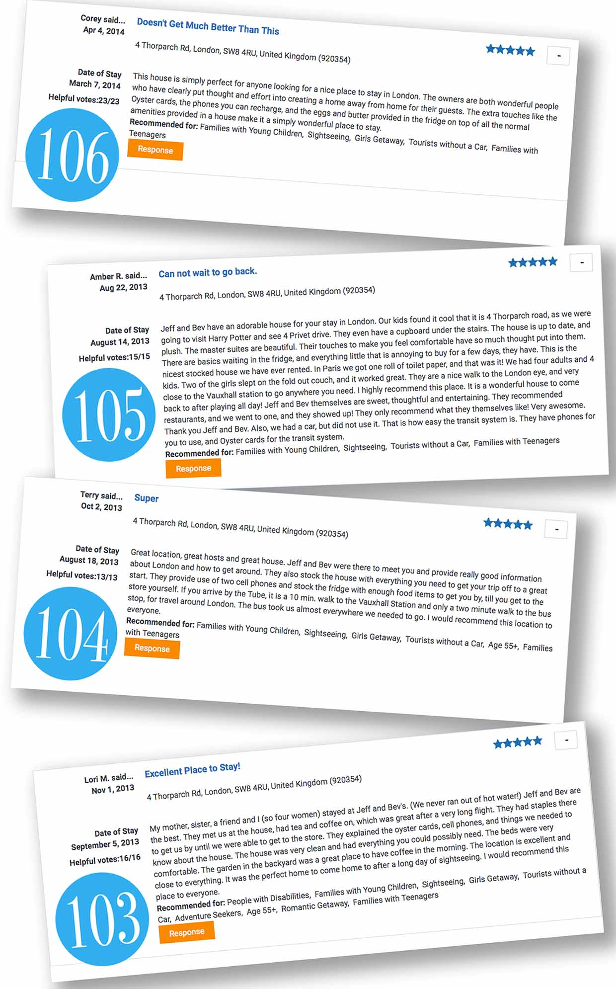 Reviews103-104-105-106web