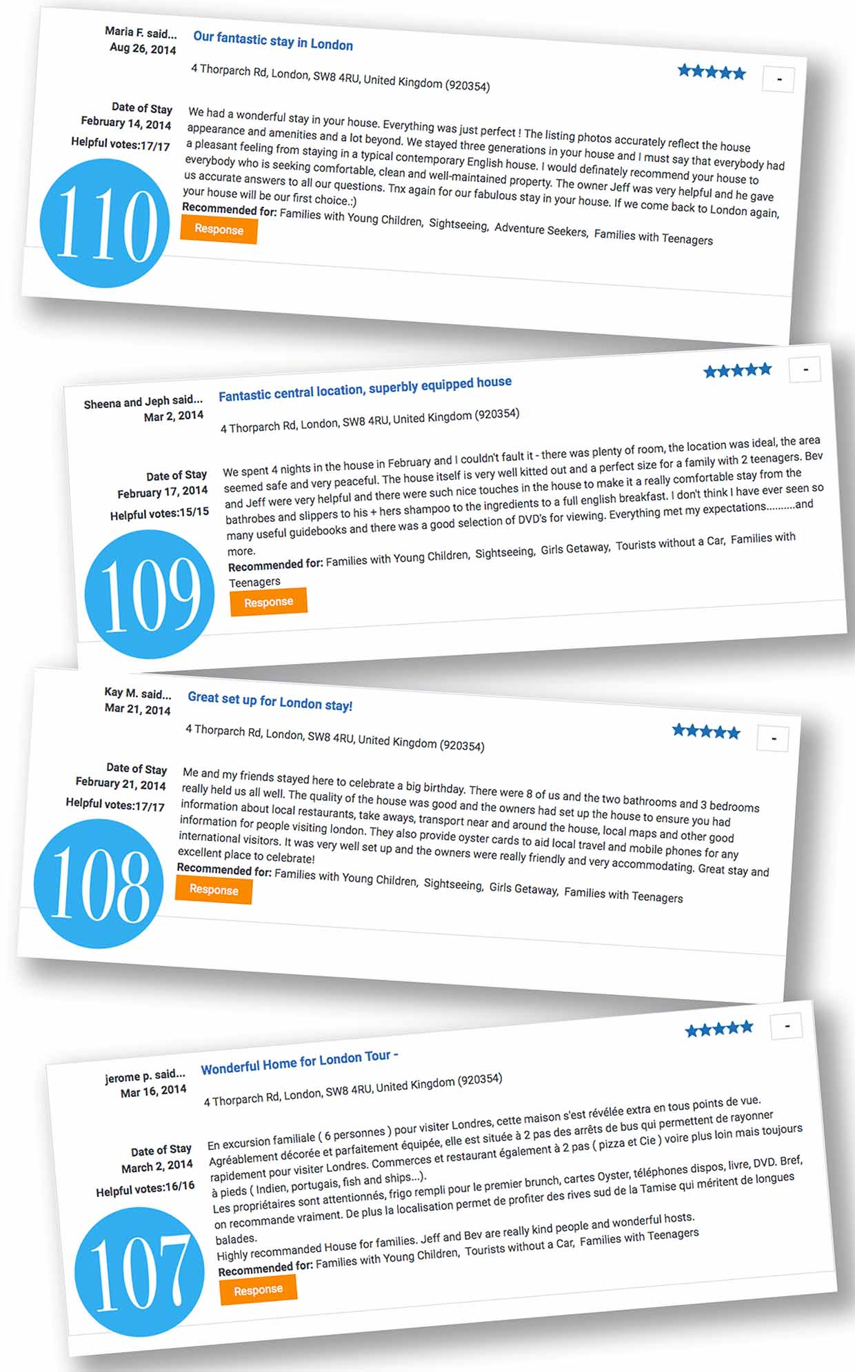 Reviews107-108-109-110web