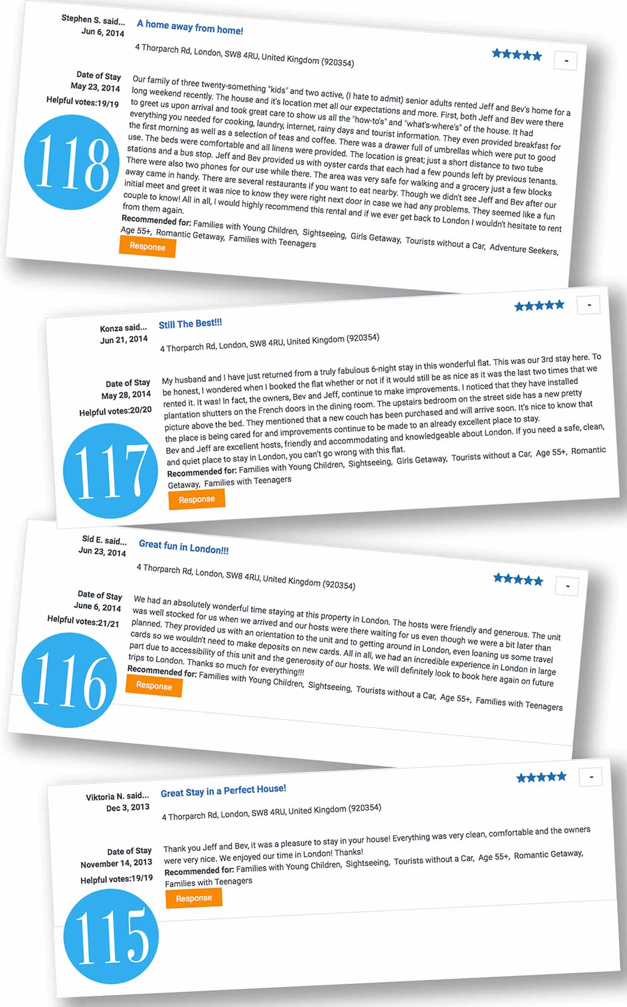 Reviews115-116-117-118web