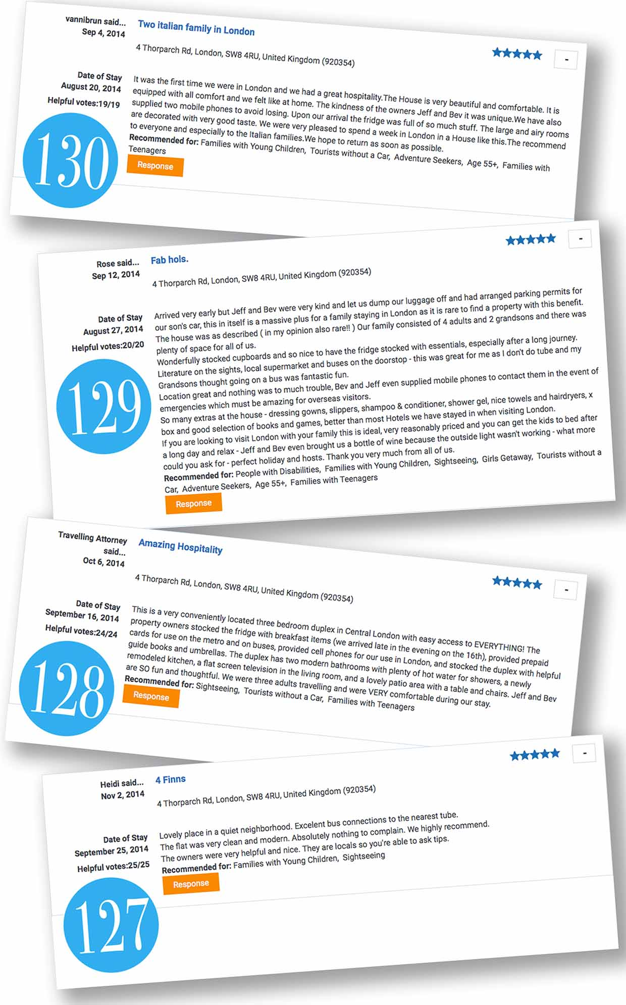Reviews127-128-129-130web