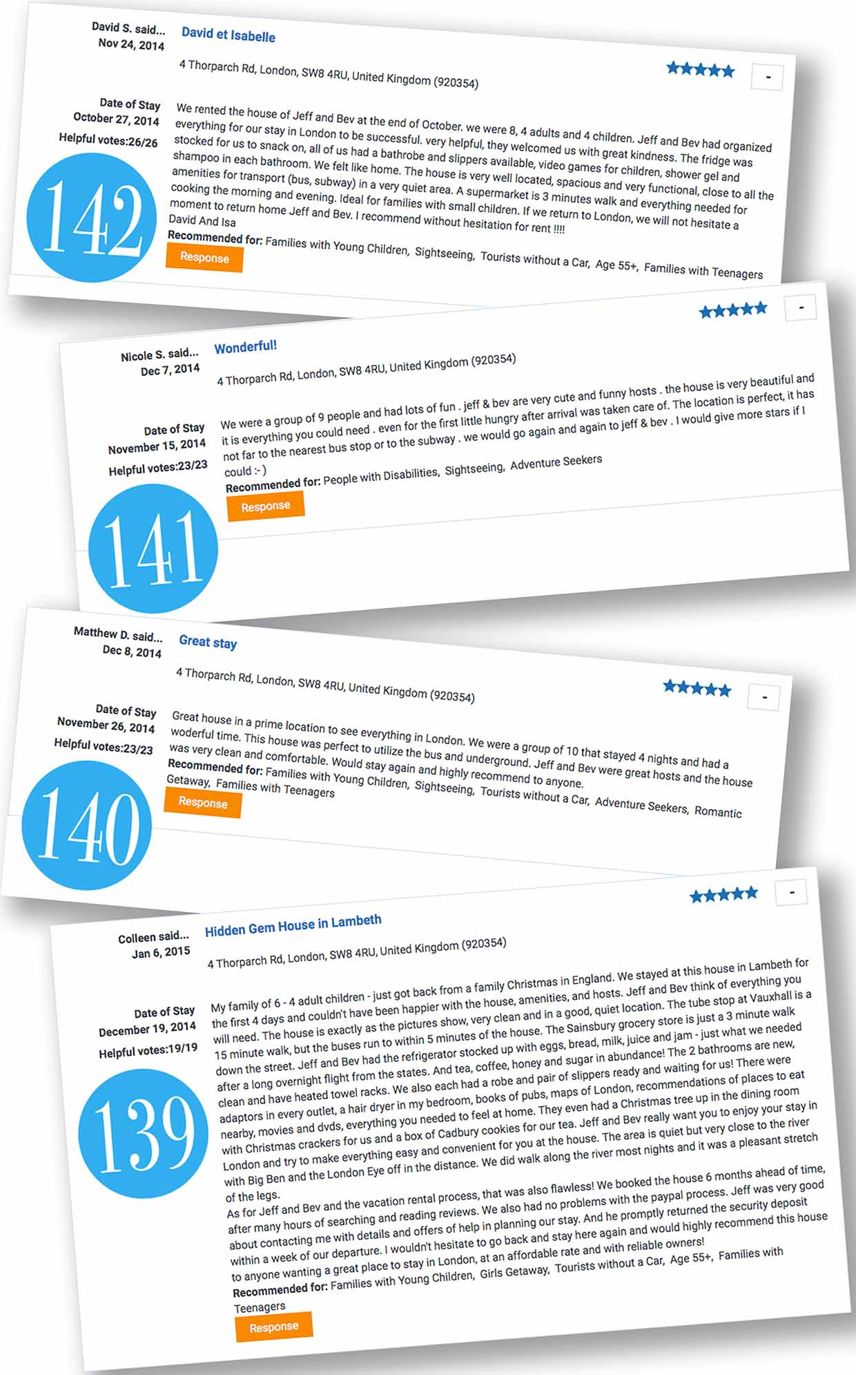 Reviews139-140-141-142web