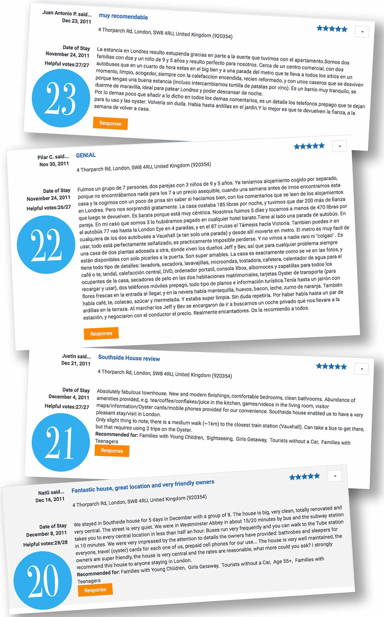 Reviews20-21-22-23web