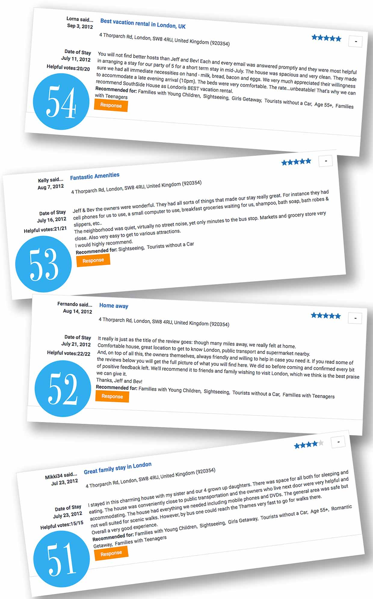 Reviews51-52-53-54web