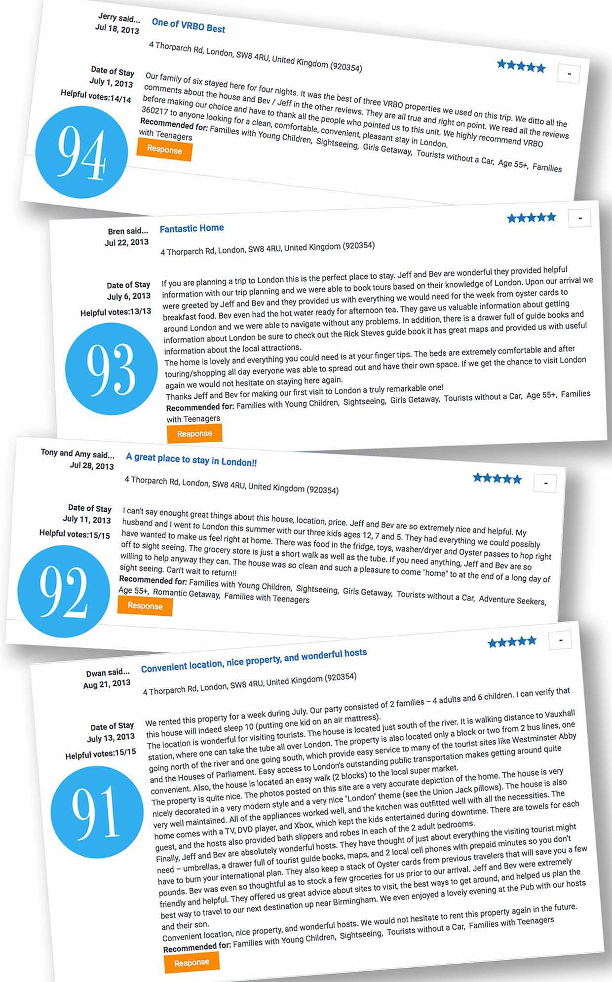 Reviews91-92-93-94web